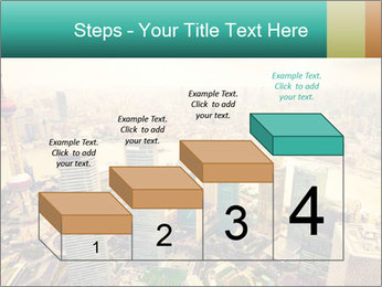 0000071620 PowerPoint Template - Slide 64