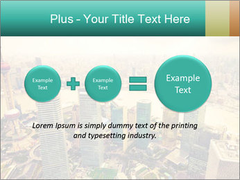 0000071620 PowerPoint Template - Slide 75