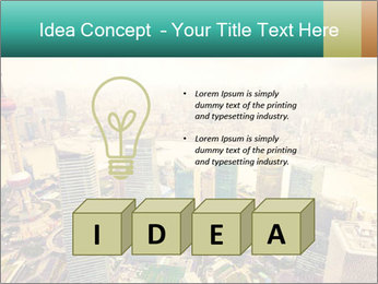 0000071620 PowerPoint Template - Slide 80