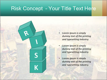 0000071620 PowerPoint Template - Slide 81