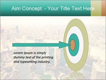 0000071620 PowerPoint Template - Slide 83