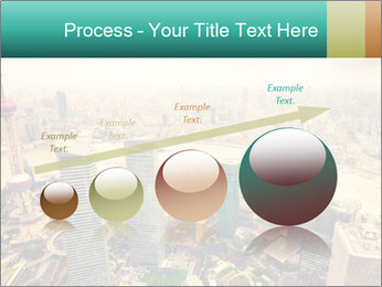 0000071620 PowerPoint Template - Slide 87