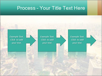 0000071620 PowerPoint Template - Slide 88