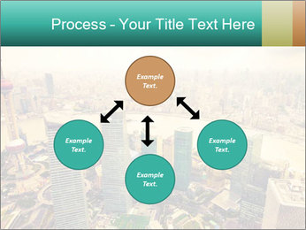 0000071620 PowerPoint Template - Slide 91