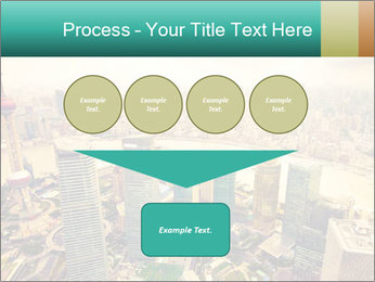 0000071620 PowerPoint Template - Slide 93