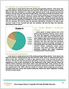 0000071620 Word Template - Page 7