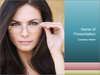 0000071621 PowerPoint Template