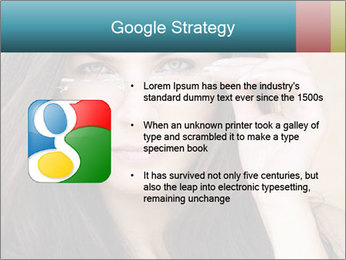 0000071621 PowerPoint Template - Slide 10