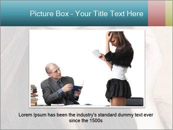 0000071621 PowerPoint Template - Slide 15