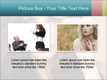 0000071621 PowerPoint Template - Slide 18