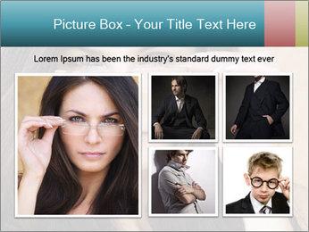 0000071621 PowerPoint Template - Slide 19