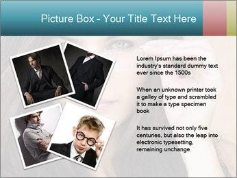 0000071621 PowerPoint Template - Slide 23