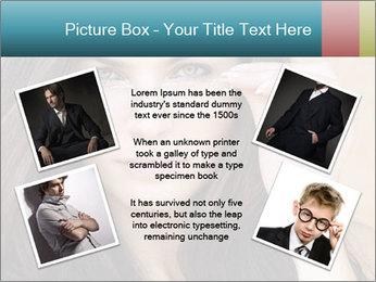 0000071621 PowerPoint Template - Slide 24