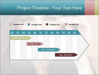 0000071621 PowerPoint Template - Slide 25