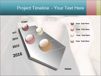 0000071621 PowerPoint Template - Slide 26