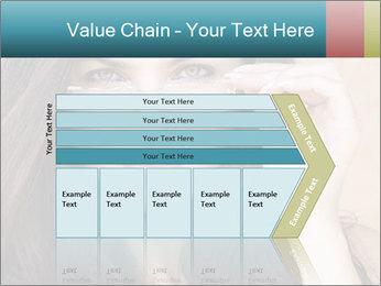 0000071621 PowerPoint Template - Slide 27
