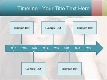 0000071621 PowerPoint Template - Slide 28