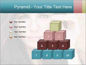 0000071621 PowerPoint Template - Slide 31