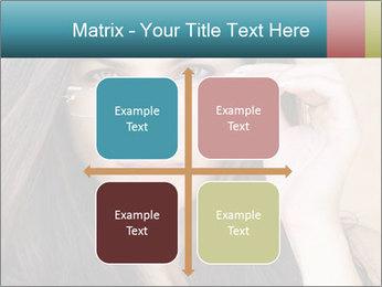 0000071621 PowerPoint Template - Slide 37
