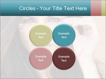 0000071621 PowerPoint Template - Slide 38