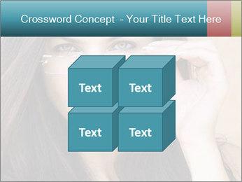 0000071621 PowerPoint Template - Slide 39