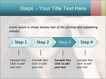 0000071621 PowerPoint Template - Slide 4