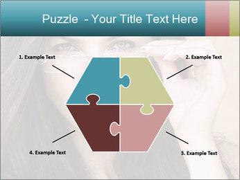 0000071621 PowerPoint Template - Slide 40