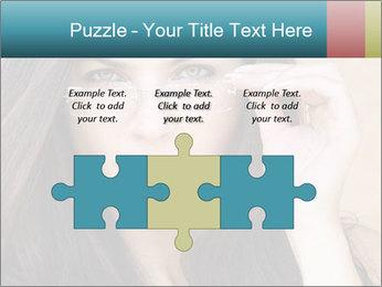 0000071621 PowerPoint Template - Slide 42