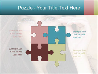 0000071621 PowerPoint Template - Slide 43