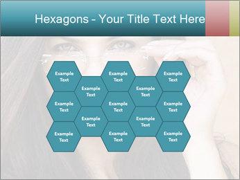 0000071621 PowerPoint Template - Slide 44