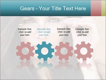 0000071621 PowerPoint Template - Slide 48