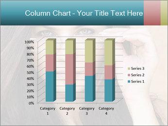 0000071621 PowerPoint Template - Slide 50
