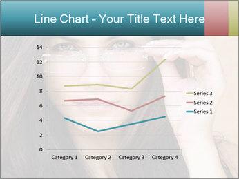 0000071621 PowerPoint Template - Slide 54