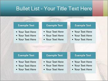 0000071621 PowerPoint Template - Slide 56