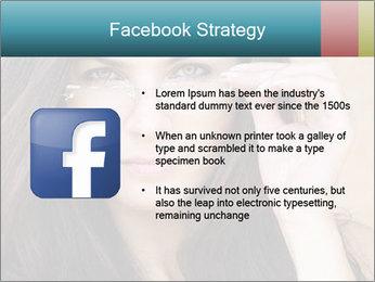 0000071621 PowerPoint Template - Slide 6