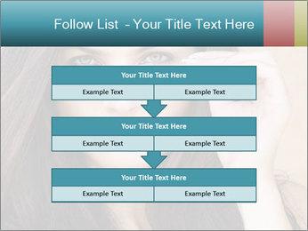 0000071621 PowerPoint Template - Slide 60