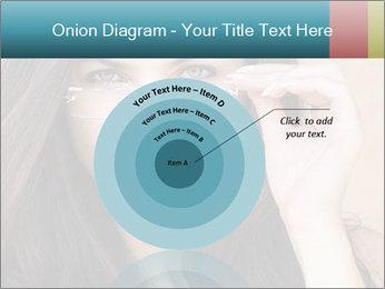 0000071621 PowerPoint Template - Slide 61