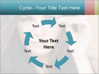 0000071621 PowerPoint Template - Slide 62