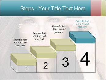 0000071621 PowerPoint Template - Slide 64