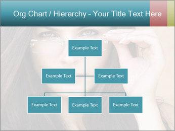 0000071621 PowerPoint Template - Slide 66