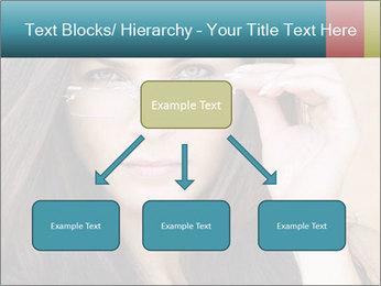 0000071621 PowerPoint Template - Slide 69