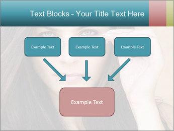 0000071621 PowerPoint Template - Slide 70