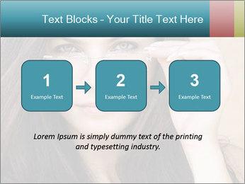 0000071621 PowerPoint Template - Slide 71