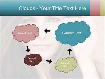 0000071621 PowerPoint Template - Slide 72