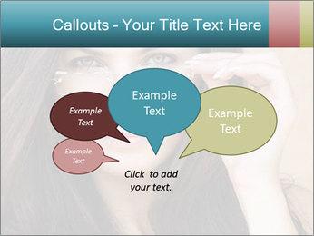 0000071621 PowerPoint Template - Slide 73