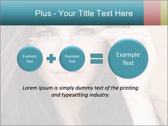 0000071621 PowerPoint Template - Slide 75