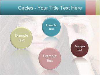 0000071621 PowerPoint Template - Slide 77