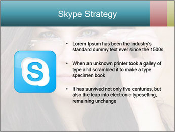 0000071621 PowerPoint Template - Slide 8