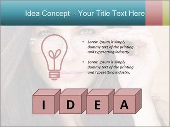 0000071621 PowerPoint Template - Slide 80