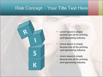 0000071621 PowerPoint Template - Slide 81
